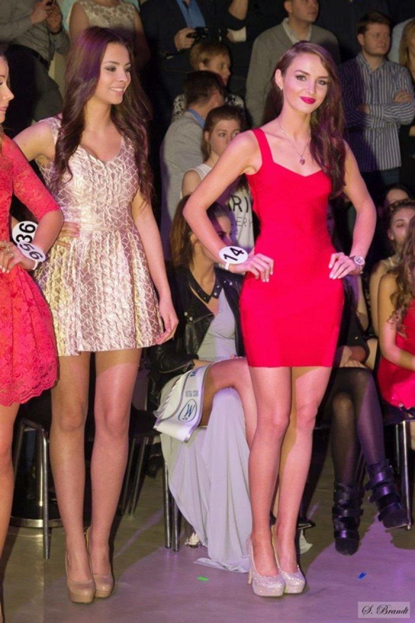 Images Valeria Lakhina nudes (38 photo), Sexy, Fappening, Selfie, underwear 2020